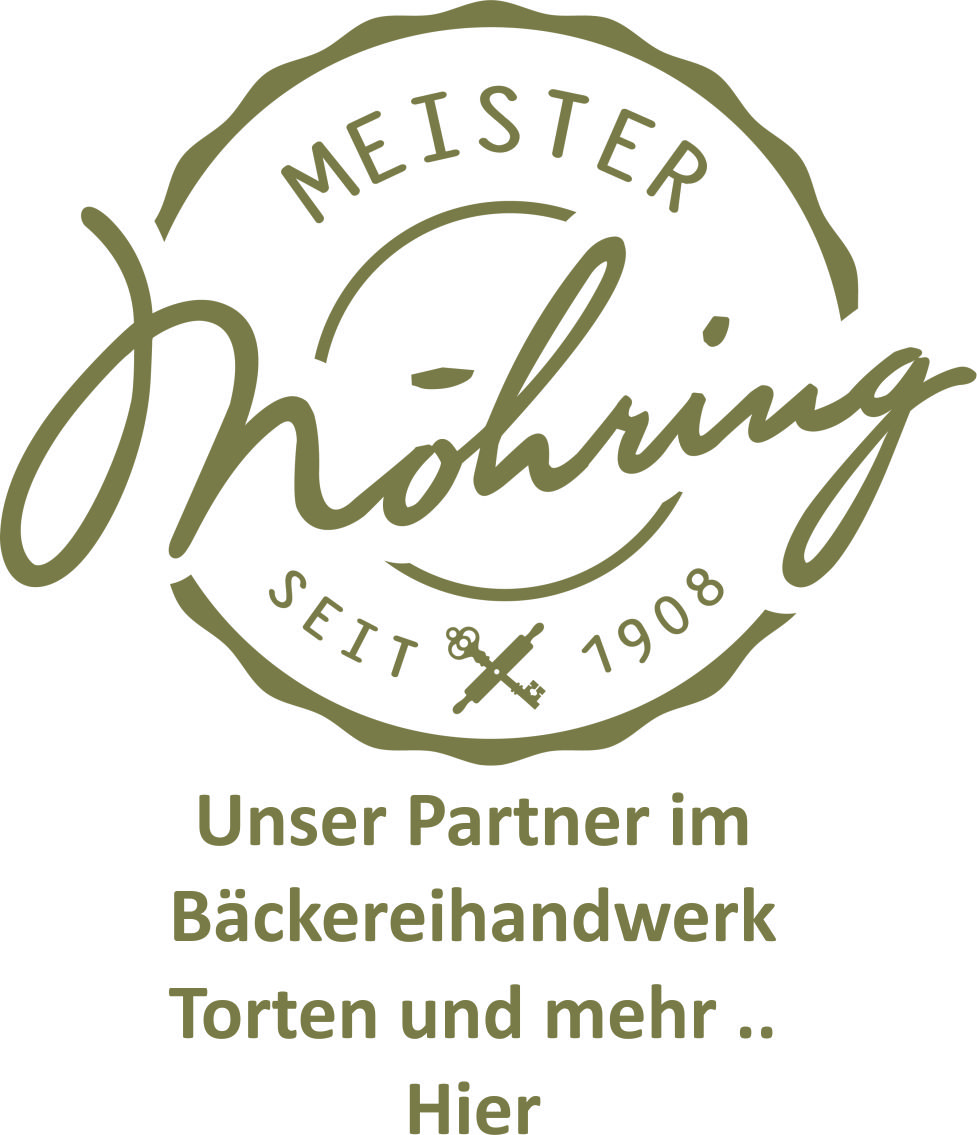 Moehring